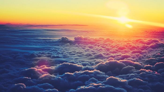 tres-nubes